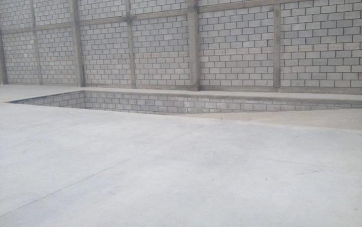 Foto de bodega en renta en, san luis, torreón, coahuila de zaragoza, 1613216 no 04