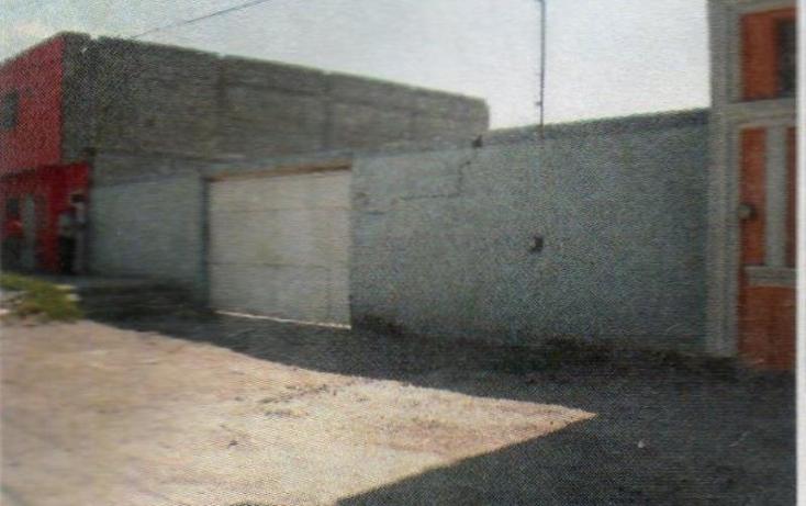 Foto de casa en venta en  , san luis, torre?n, coahuila de zaragoza, 589342 No. 01
