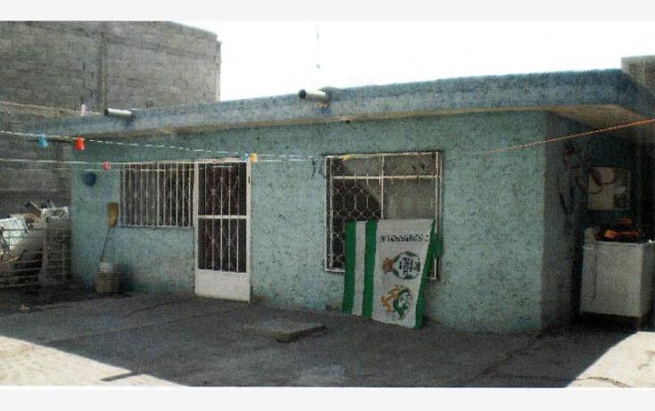Foto de casa en venta en  , san luis, torre?n, coahuila de zaragoza, 589342 No. 02