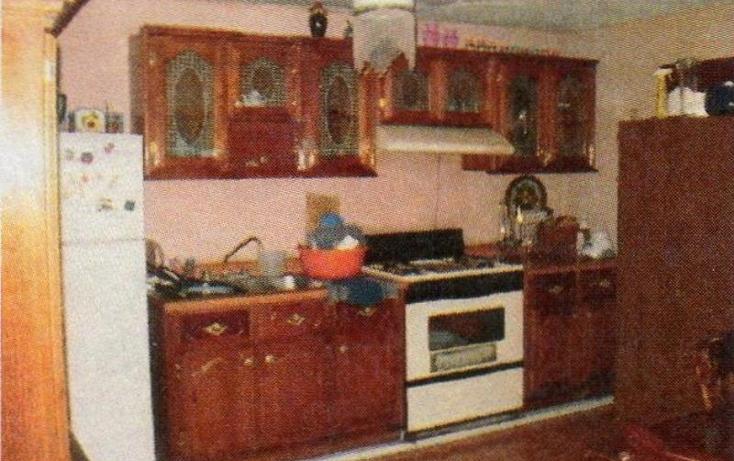 Foto de casa en venta en  , san luis, torre?n, coahuila de zaragoza, 589342 No. 04
