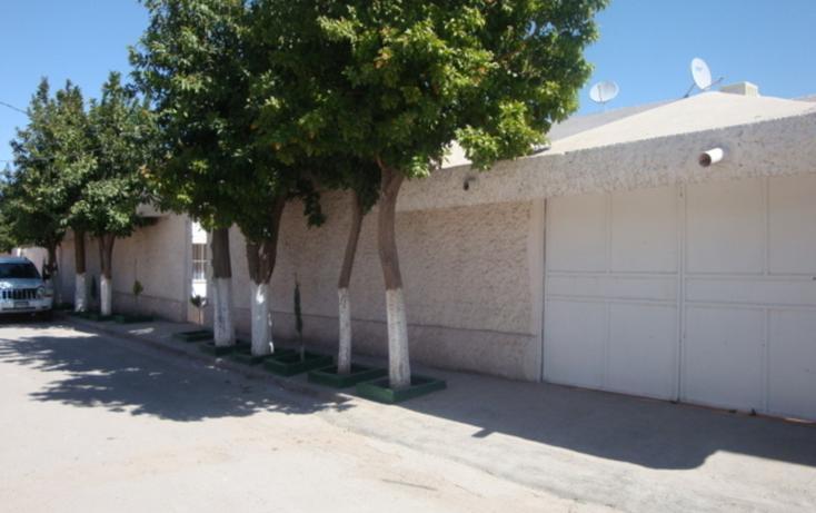 Foto de casa en venta en  , san luis, torreón, coahuila de zaragoza, 981923 No. 01