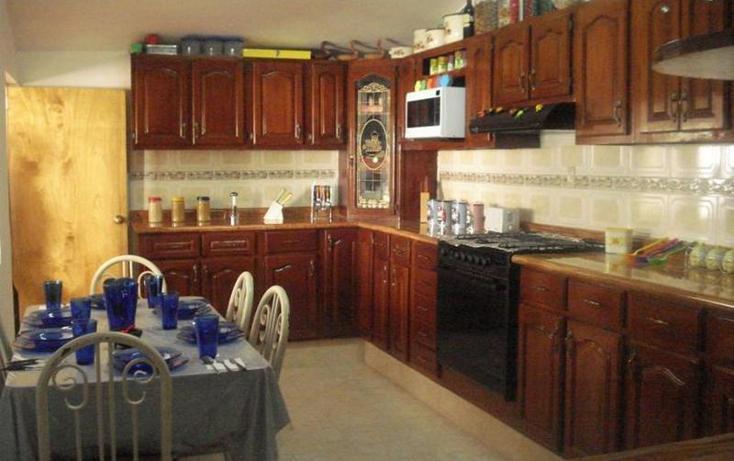 Foto de casa en venta en  , san luis, torreón, coahuila de zaragoza, 981923 No. 05