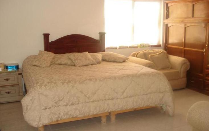 Foto de casa en venta en  , san luis, torreón, coahuila de zaragoza, 981923 No. 06