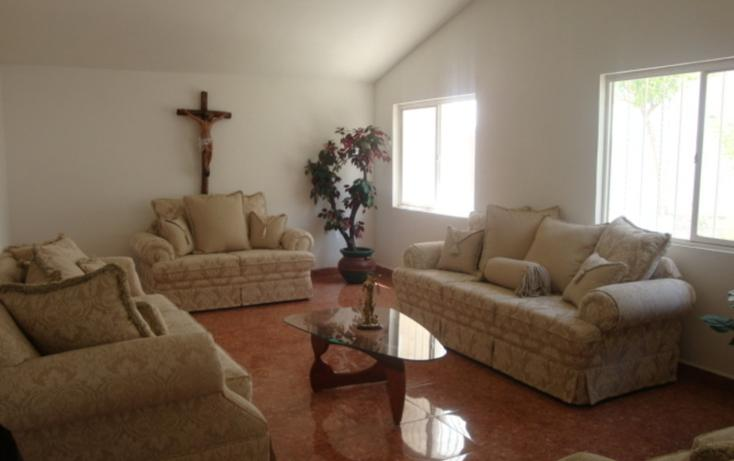 Foto de casa en venta en  , san luis, torreón, coahuila de zaragoza, 981923 No. 12