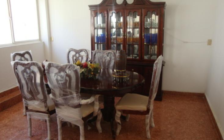 Foto de casa en venta en  , san luis, torreón, coahuila de zaragoza, 981923 No. 13