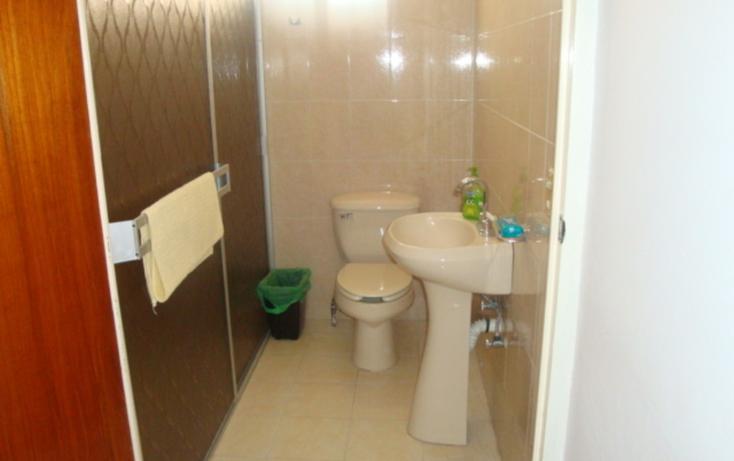 Foto de casa en venta en  , san luis, torreón, coahuila de zaragoza, 981923 No. 14