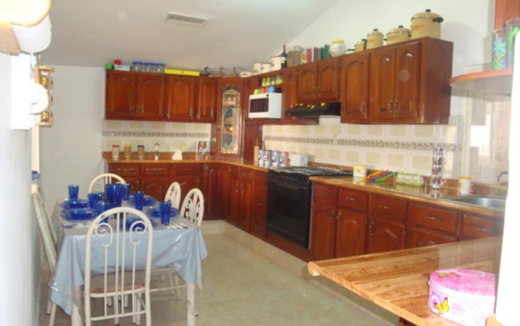 Foto de casa en venta en  , san luis, torreón, coahuila de zaragoza, 981923 No. 15