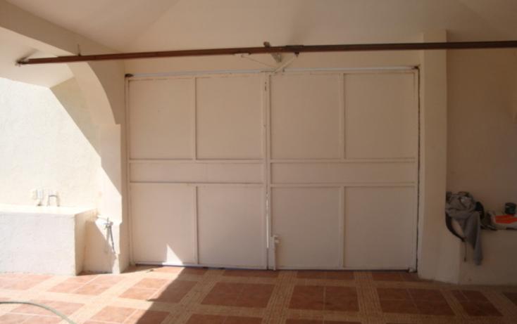 Foto de casa en venta en  , san luis, torreón, coahuila de zaragoza, 981923 No. 16