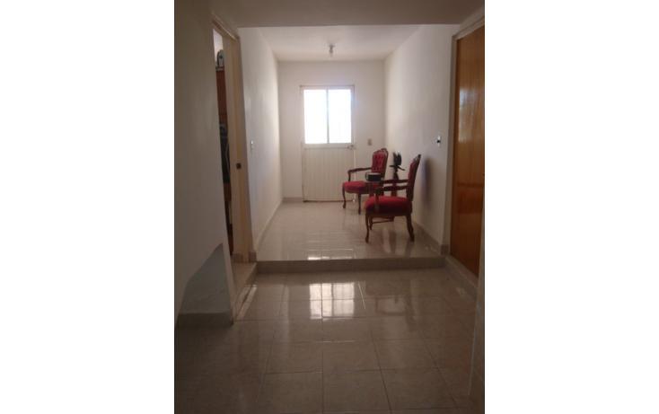 Foto de casa en venta en  , san luis, torreón, coahuila de zaragoza, 981923 No. 17