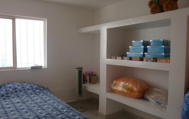 Foto de casa en venta en  , san luis, torreón, coahuila de zaragoza, 981923 No. 19