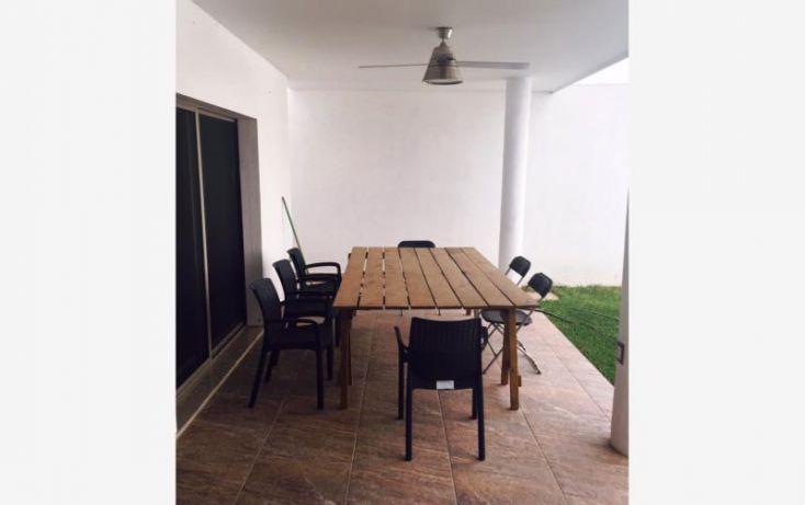 Foto de casa en venta en, san luisito, torreón, coahuila de zaragoza, 1581212 no 03