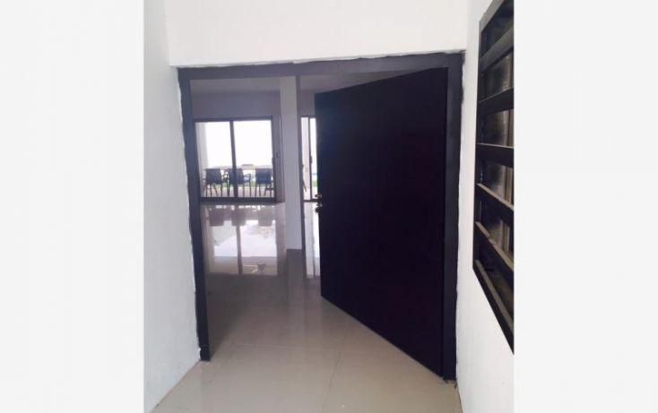 Foto de casa en venta en, san luisito, torreón, coahuila de zaragoza, 1581212 no 05