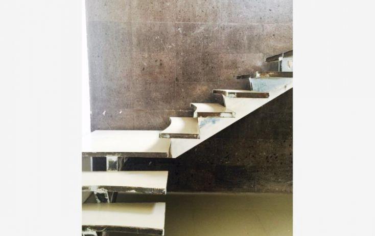 Foto de casa en venta en, san luisito, torreón, coahuila de zaragoza, 1581212 no 06