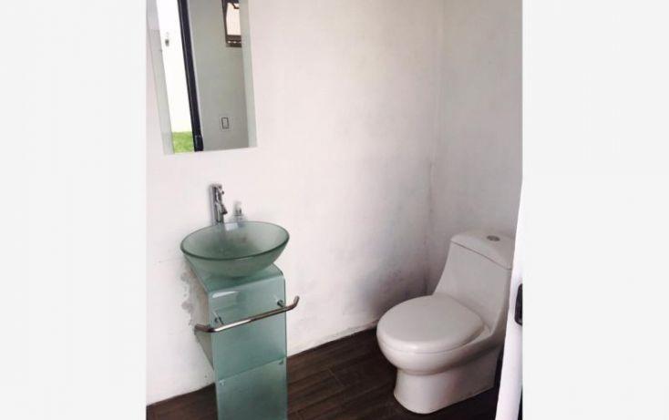 Foto de casa en venta en, san luisito, torreón, coahuila de zaragoza, 1581212 no 07