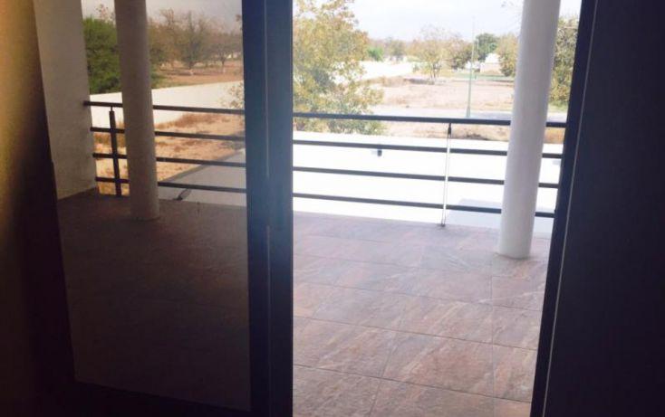 Foto de casa en venta en, san luisito, torreón, coahuila de zaragoza, 1581212 no 08
