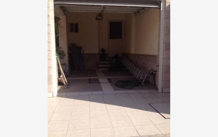 Foto de casa en venta en  , san luisito, torreón, coahuila de zaragoza, 1743995 No. 02