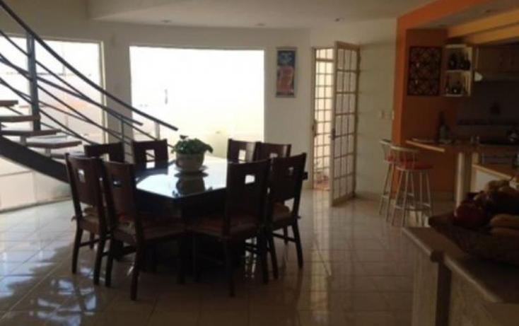 Foto de casa en venta en  , san luisito, torreón, coahuila de zaragoza, 1743995 No. 03