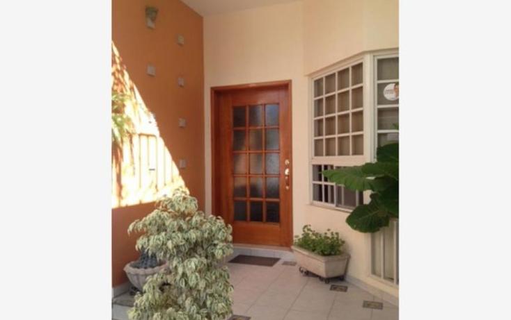 Foto de casa en venta en  , san luisito, torreón, coahuila de zaragoza, 1743995 No. 08