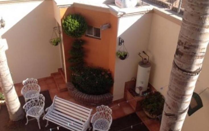 Foto de casa en venta en  , san luisito, torreón, coahuila de zaragoza, 1743995 No. 11