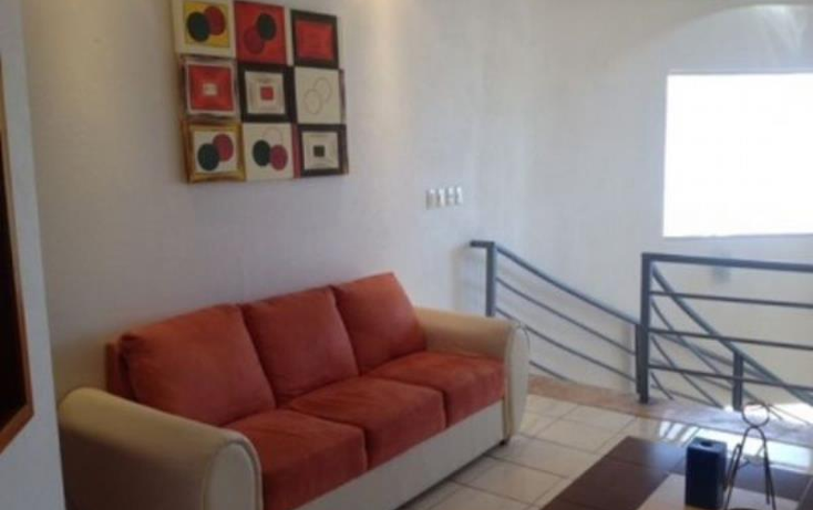 Foto de casa en venta en  , san luisito, torreón, coahuila de zaragoza, 1743995 No. 12