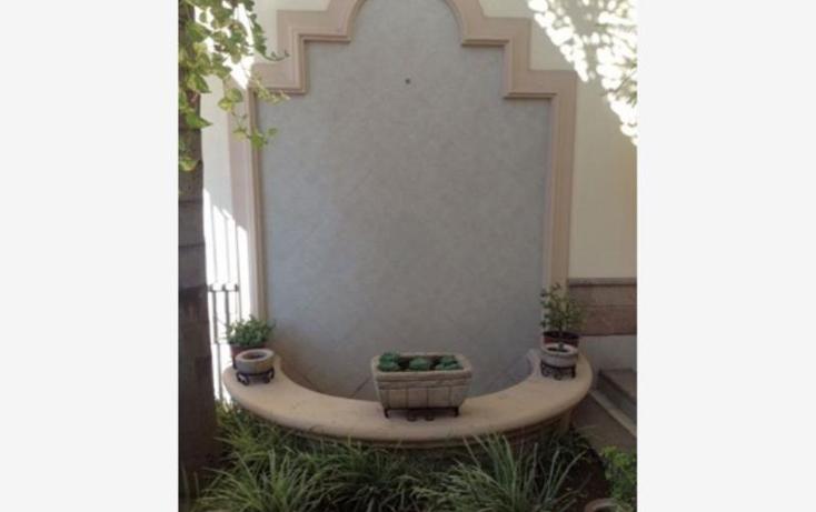 Foto de casa en venta en  , san luisito, torreón, coahuila de zaragoza, 1743995 No. 13