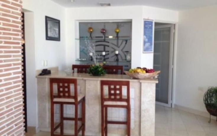 Foto de casa en venta en  , san luisito, torreón, coahuila de zaragoza, 1743995 No. 15