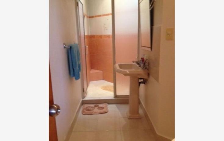Foto de casa en venta en  , san luisito, torreón, coahuila de zaragoza, 1743995 No. 16