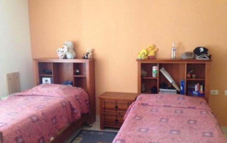 Foto de casa en venta en  , san luisito, torreón, coahuila de zaragoza, 1743995 No. 17