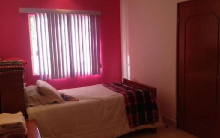 Foto de casa en venta en  , san luisito, torreón, coahuila de zaragoza, 1743995 No. 19