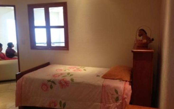 Foto de casa en venta en  , san luisito, torreón, coahuila de zaragoza, 1743995 No. 20