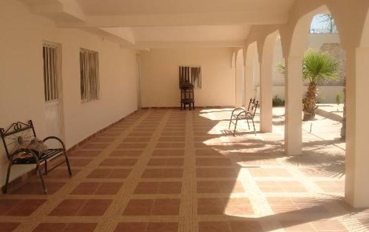 Foto de rancho en venta en  , san luisito, torreón, coahuila de zaragoza, 400248 No. 02