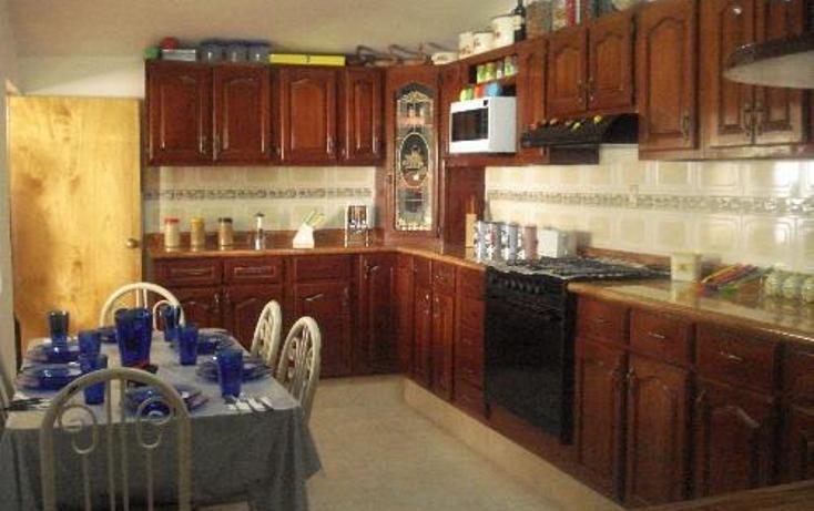 Foto de rancho en venta en  , san luisito, torreón, coahuila de zaragoza, 400248 No. 11