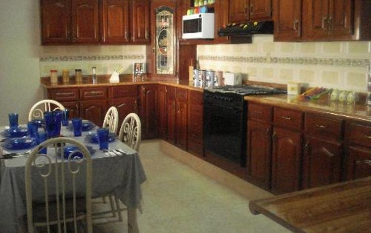 Foto de rancho en venta en  , san luisito, torreón, coahuila de zaragoza, 400248 No. 12