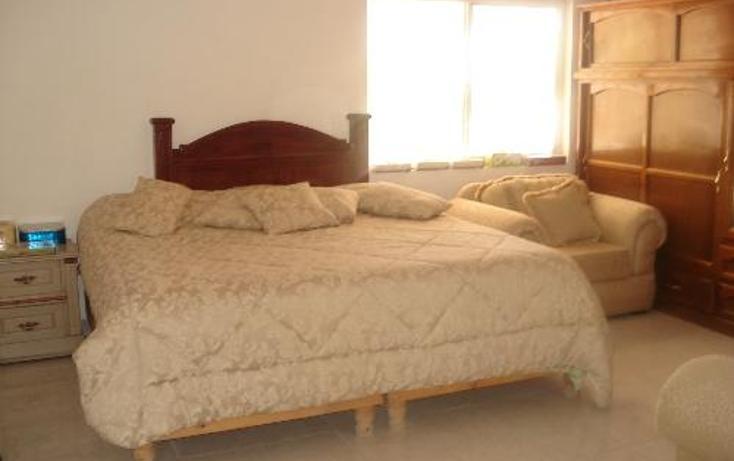 Foto de rancho en venta en  , san luisito, torreón, coahuila de zaragoza, 400248 No. 15