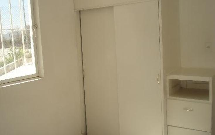 Foto de rancho en venta en  , san luisito, torreón, coahuila de zaragoza, 400248 No. 16