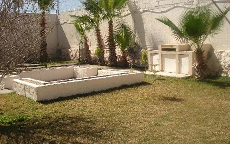Foto de rancho en venta en  , san luisito, torreón, coahuila de zaragoza, 400248 No. 17