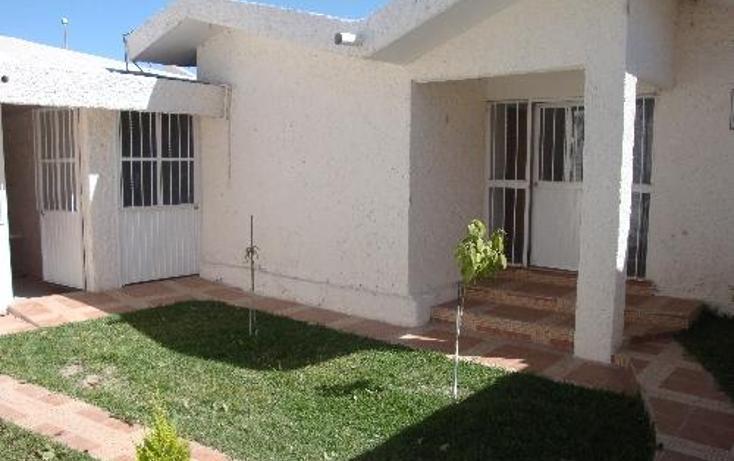 Foto de rancho en venta en  , san luisito, torreón, coahuila de zaragoza, 400248 No. 20