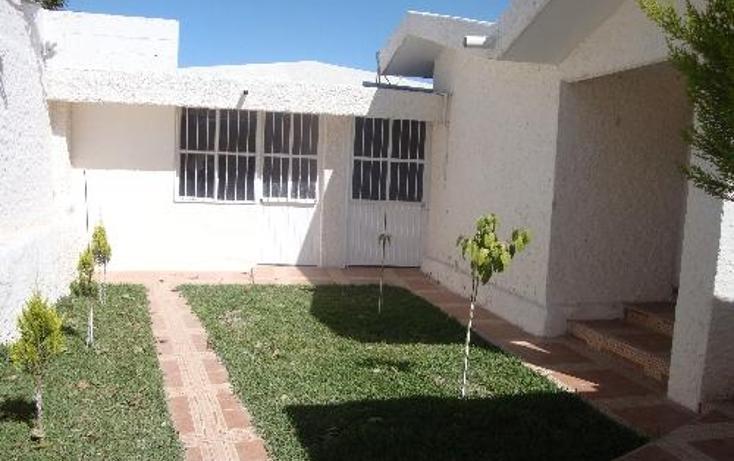 Foto de rancho en venta en  , san luisito, torreón, coahuila de zaragoza, 400248 No. 21