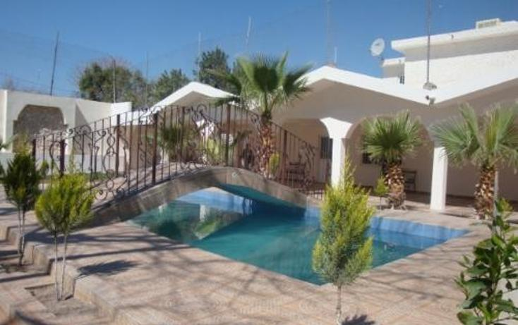 Foto de rancho en venta en  , san luisito, torreón, coahuila de zaragoza, 400248 No. 24