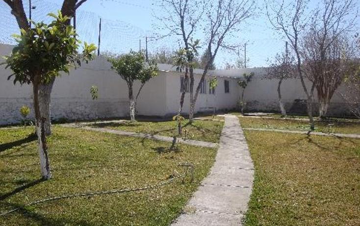 Foto de rancho en venta en  , san luisito, torreón, coahuila de zaragoza, 400248 No. 25