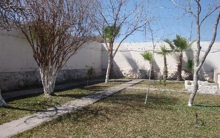 Foto de rancho en venta en  , san luisito, torreón, coahuila de zaragoza, 400248 No. 27