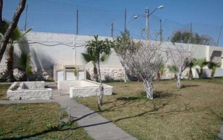 Foto de rancho en venta en  , san luisito, torreón, coahuila de zaragoza, 400248 No. 28