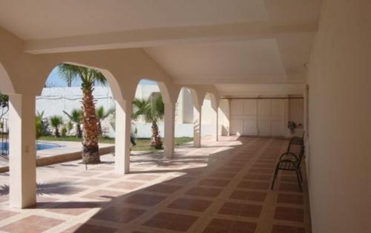 Foto de rancho en venta en  , san luisito, torreón, coahuila de zaragoza, 400248 No. 30