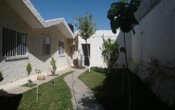 Foto de rancho en venta en  , san luisito, torreón, coahuila de zaragoza, 400248 No. 33