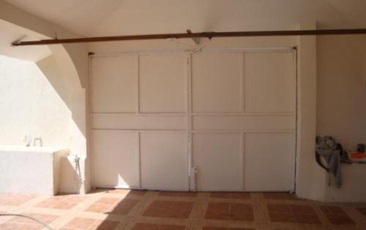 Foto de rancho en venta en  , san luisito, torreón, coahuila de zaragoza, 400248 No. 34