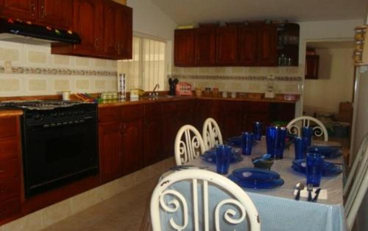 Foto de rancho en venta en  , san luisito, torreón, coahuila de zaragoza, 400248 No. 38