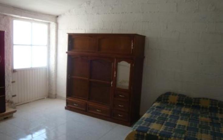 Foto de rancho en venta en  , san luisito, torreón, coahuila de zaragoza, 400248 No. 41