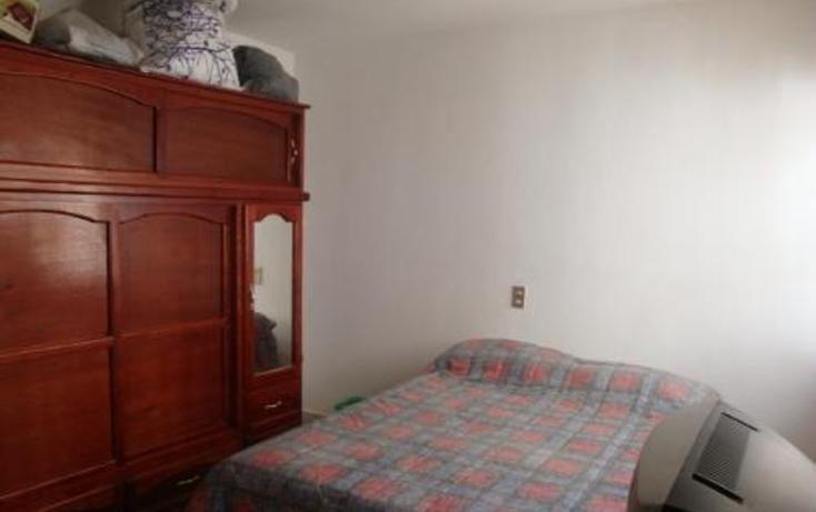 Foto de rancho en venta en  , san luisito, torreón, coahuila de zaragoza, 400248 No. 44