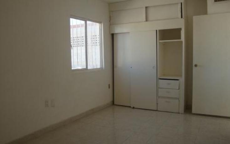 Foto de rancho en venta en  , san luisito, torreón, coahuila de zaragoza, 400248 No. 47