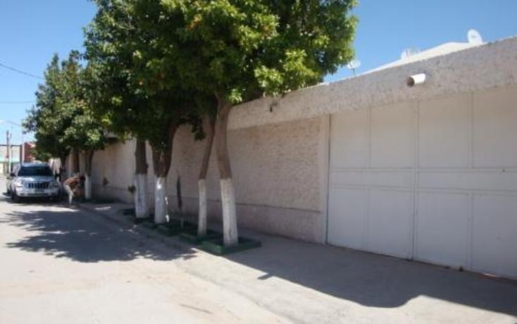 Foto de rancho en venta en  , san luisito, torreón, coahuila de zaragoza, 400248 No. 50
